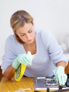 54f5f924be352_-_01-woman-cleaning-house-lgn